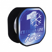Леска MISTRALL Champion Ice 0.10mm 30m